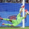 Video YouTube, Lazio-Torino 7-8 dcr HIGHLIGHTS. Granata campioni Primavera