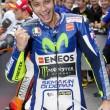 MOTO GP Assen, Valentino Rossi vince dopo duello con Marquez FOTO 2