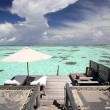 TripAdvisor: Gili Lankanfushi Maldives02