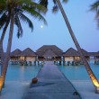 TripAdvisor: Gili Lankanfushi Maldives03