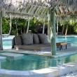 TripAdvisor: Gili Lankanfushi Maldives04
