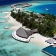 TripAdvisor: Gili Lankanfushi Maldives05