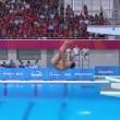 tuffo disastroso da zero punti dei 2 atleti filippini (3)
