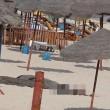 tAttentato in Tunisia, FOTO turisti morti sulla spiaggia dell'hotel 5