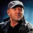 Vasco Rossi, al concerto a Bari esponenti mafiosi in tribuna vip