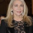 Simona Ventura non va alla festa di Mara Venier, e lei s'infuria