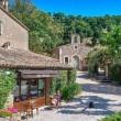 Johnny Depp-Vanessa Paradis, in vendita la villa in Costa Azzurra FOTO