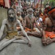 VIDEO YouTube. Yoga Day in India: in 35mila da 84 Paesi, 2 Guinness Record vinti4