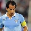 http://www.blitzquotidiano.it/sport/inter-sport/calciomercato-inter-ledesma-dalla-lazio-2090834/