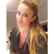 Diletta Leotta sostituirà Ilaria D'Amico (incinta) a Sky Calcio Show 01