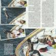 Mario Balotelli e Raffaella Fico in barca insieme FOTO: con loro la piccola Pia 03