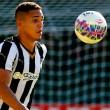 Calciomercato Fiorentina, fatta per Gilberto: 2 mln al Botafogo per terzino destro