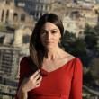 """Monica Bellucci: """"Io single? E chi l'ha detto..."""" 02"""