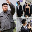 Cina, 31enne si opera per diventare il sosia di Kim Jong-un