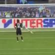 Corluka, rigore imbarazzante. Supercoppa allo Zenit (4)