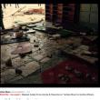 Gerusalemme, polizia entra in Moschea di Al-Aqsa: scontri con palestinesi FOTO 3
