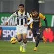 http://www.blitzquotidiano.it/sport/calciomercato-napoli-allan-vicino-poi-saponara-o-2224231/