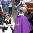 Mario Balotelli ai funerali del padre adottivo Francesco4