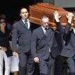 Mario Balotelli ai funerali del padre adottivo Francesco15