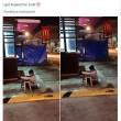 Filippine, bimbo studia alla luce del lampione: FOTO diventa un simbolo