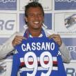 Calciomercato Sampdoria caos: Antonio Cassano, Walter Zenga, l'idea Prandelli...