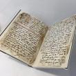 Alba Fedeli, l'italiana che ha scoperto una copia del Corano di 1370 anni fa01