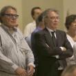 Elio Fiorucci, funerali FOTO: verrà sepolto a Sueglio, paese origine della madre2