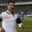 Calciomercato Bologna: Franco Brienza per rimpiazzare Quintero