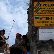 Grecia: turismo non conosce crisi, estate 2015 col pieno di tedeschi e italiani