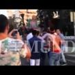 """VIDEO YouTube - Gonzalo Higuain picchia tifoso che gli dice: """"Non sai tirare rigori""""5"""