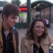 Madre riabbraccia figlio grazie a Fb: padre lo aveva rapito 15 anni fa09