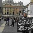 """Isis: """"Se sai bene il Corano riceverai una o più donne in premio"""". Il """"concorso"""" Jihad"""