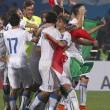 VIDEO YouTube - Universiadi: Italia campione, battuta in finale 3-0 la Corea3