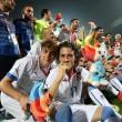 VIDEO YouTube - Universiadi: Italia campione, battuta in finale 3-0 la Corea4