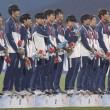 VIDEO YouTube - Universiadi: Italia campione, battuta in finale 3-0 la Corea5