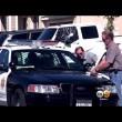Los Angeles. Contea e sceriffo alleati per cacciare i residenti neri poveri