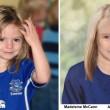 Maddie McCann, corpicino di una bimba trovato in una valigia in Australia. Chi è?01