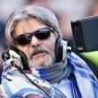 """Sampdoria, Massimo Ferrero ai giocatori: """"Basta seghe, giocate a pallone"""""""