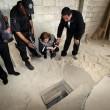 Messico, tunnel dalla cella a una casa in costruzione: così è fuggito El Chapo