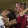 Calciomercato Milan: Philippe Mexes firma a sorpresa. E Romagnoli...