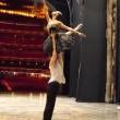 Misty Copeland Prima Ballerina afroamericana dell'American Ballet Theater FOTO 3