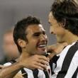 "Adrian Mutu: ""Zlatan Ibrahimovic aveva incubo 'Cristiano Ronaldo più forte di me'"""