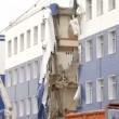 VIDEO YouTube - Omsk (Russia): crolla una caserma, almeno 23 morti5