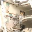 VIDEO YouTube - Omsk (Russia): crolla una caserma, almeno 23 morti6