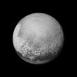 New Horizons incontra Plutone: sonda Nasa passata a 12500km dal pianeta nano 3