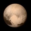 New Horizons incontra Plutone: sonda Nasa passata a 12500km dal pianeta nano