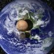 New Horizons incontra Plutone: sonda Nasa passata a 12500km dal pianeta nano 6