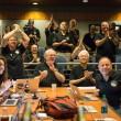 New Horizons incontra Plutone: sonda Nasa passata a 12500km dal pianeta nano 4