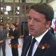 """VIDEO YouTube - """"Ciao Richard"""", il premier maltese saluta Renzi ma sbaglia nome"""