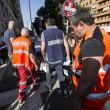Roma, metro A Furio Camillo: bimbo di 5 anni precipita in vano ascensore e muore
